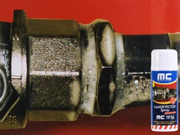 mc-1916-leak-detector