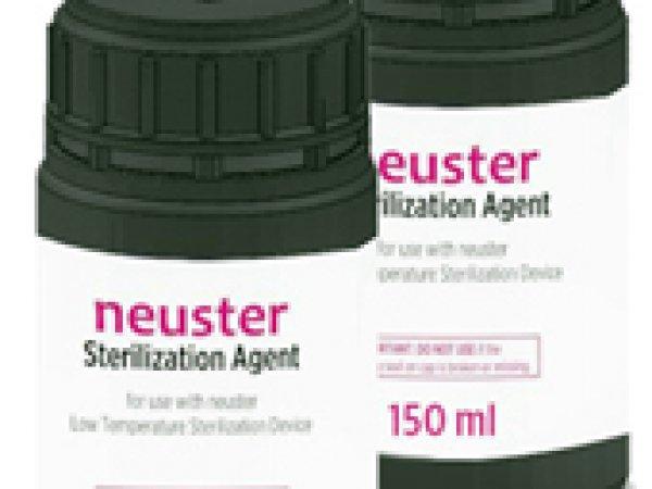 NEUSTER H202