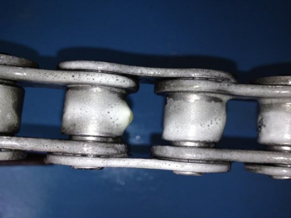 MC-3712 SX6990-250 bis