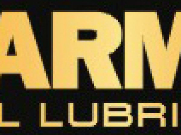logoSMARMAX