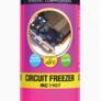 CIRCUIT FREEZER spray