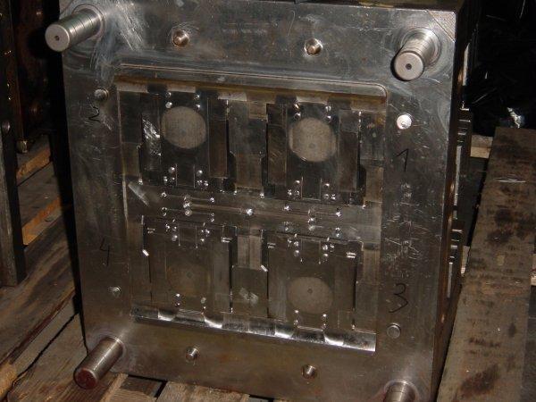 mc-6023-anti-spray