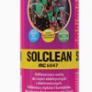 solclean spray