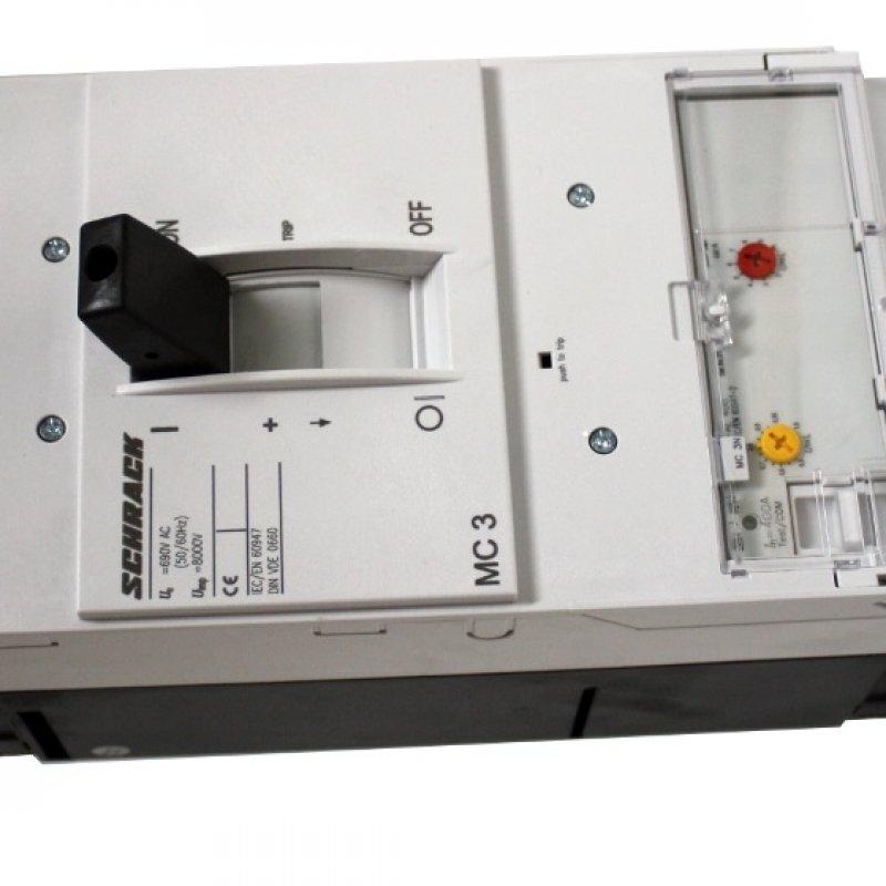 MC-9602 FE PF-EL100