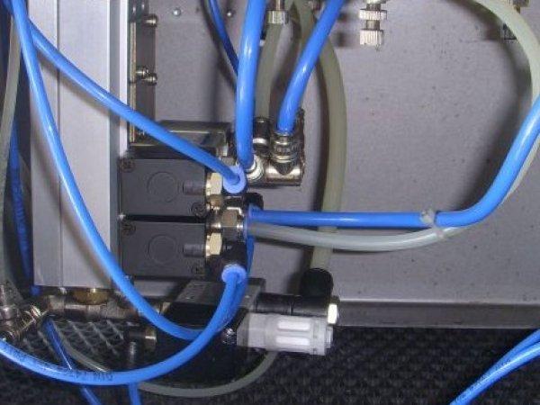 MC-3605   SMARMAX® 6700-32