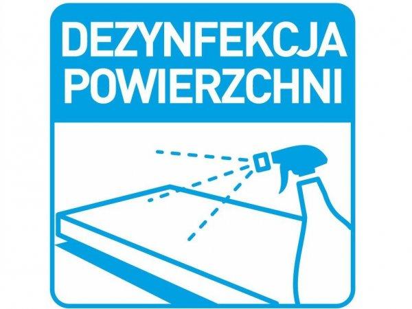 photo_2020-05-25_08-12-02